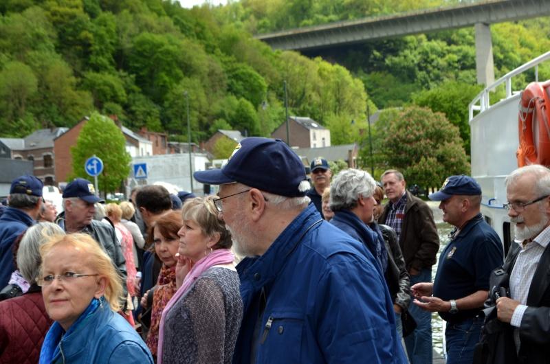 Croisière sur la Meuse le 9 mai 2015 - Page 6 Dinan108