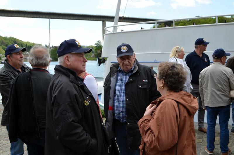 Croisière sur la Meuse le 9 mai 2015 - Page 6 Dinan112