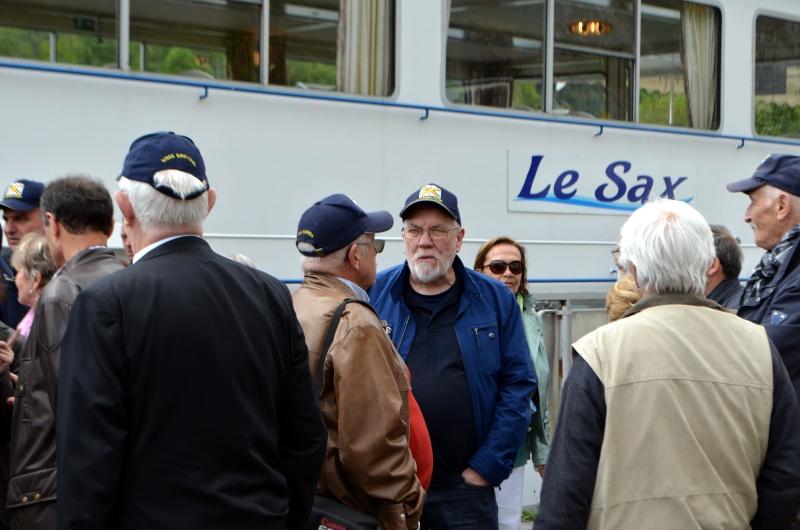 Croisière sur la Meuse le 9 mai 2015 - Page 6 Dinan117