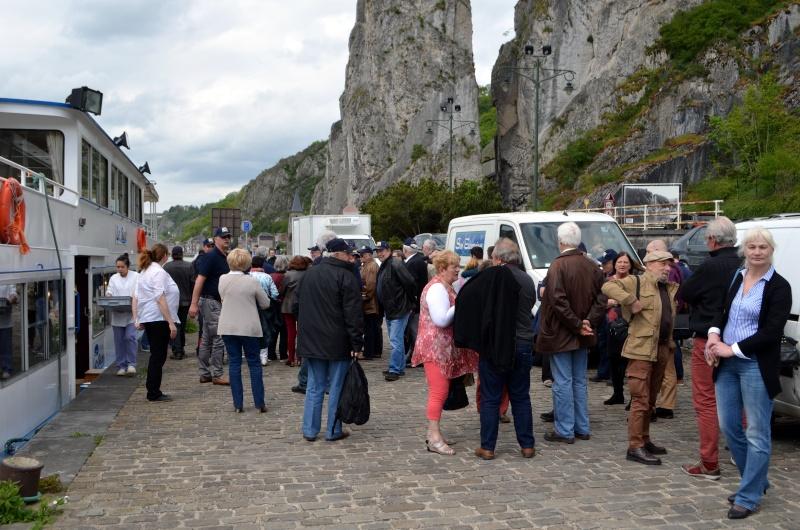 Croisière sur la Meuse le 9 mai 2015 - Page 6 Dinan120