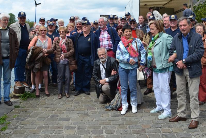 Croisière sur la Meuse le 9 mai 2015 - Page 6 Dinan121