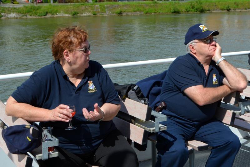 Croisière sur la Meuse le 9 mai 2015 - Page 4 Dinant33
