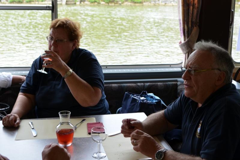 Croisière sur la Meuse le 9 mai 2015 - Page 4 Dinant50