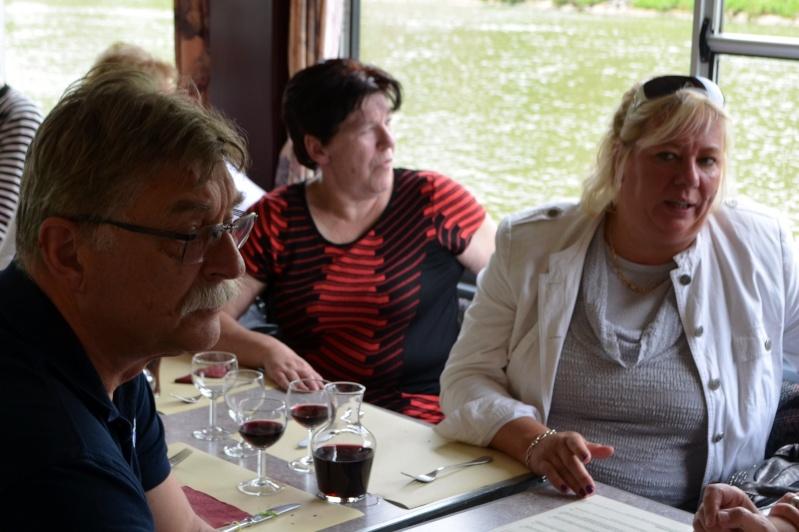Croisière sur la Meuse le 9 mai 2015 - Page 4 Dinant51