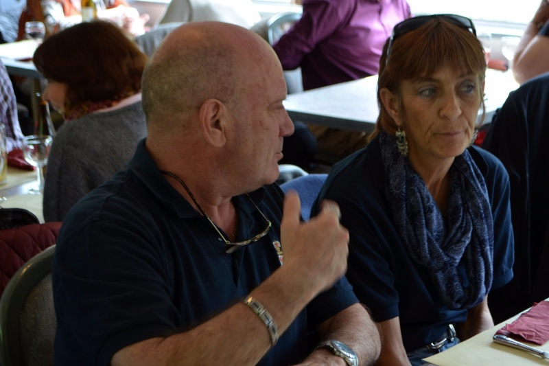 Croisière sur la Meuse le 9 mai 2015 - Page 4 Dinant64
