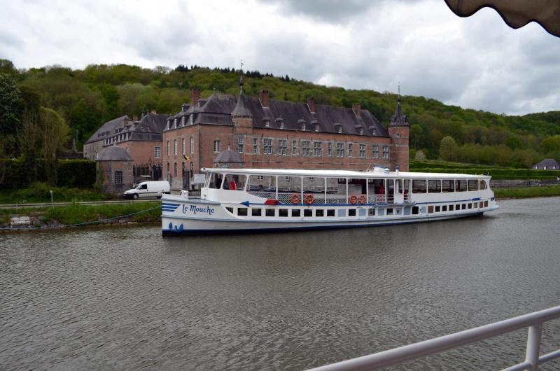 Croisière sur la Meuse le 9 mai 2015 - Page 5 Dinant81