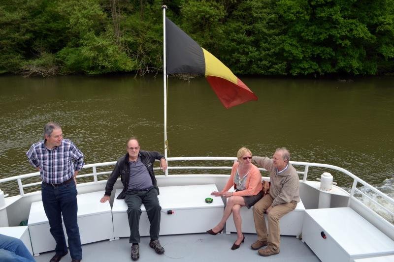 Croisière sur la Meuse le 9 mai 2015 - Page 5 Dinant83