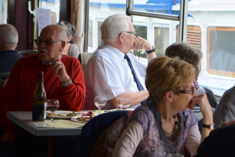 Croisière sur la Meuse le 9 mai 2015 - Page 5 Dinant86