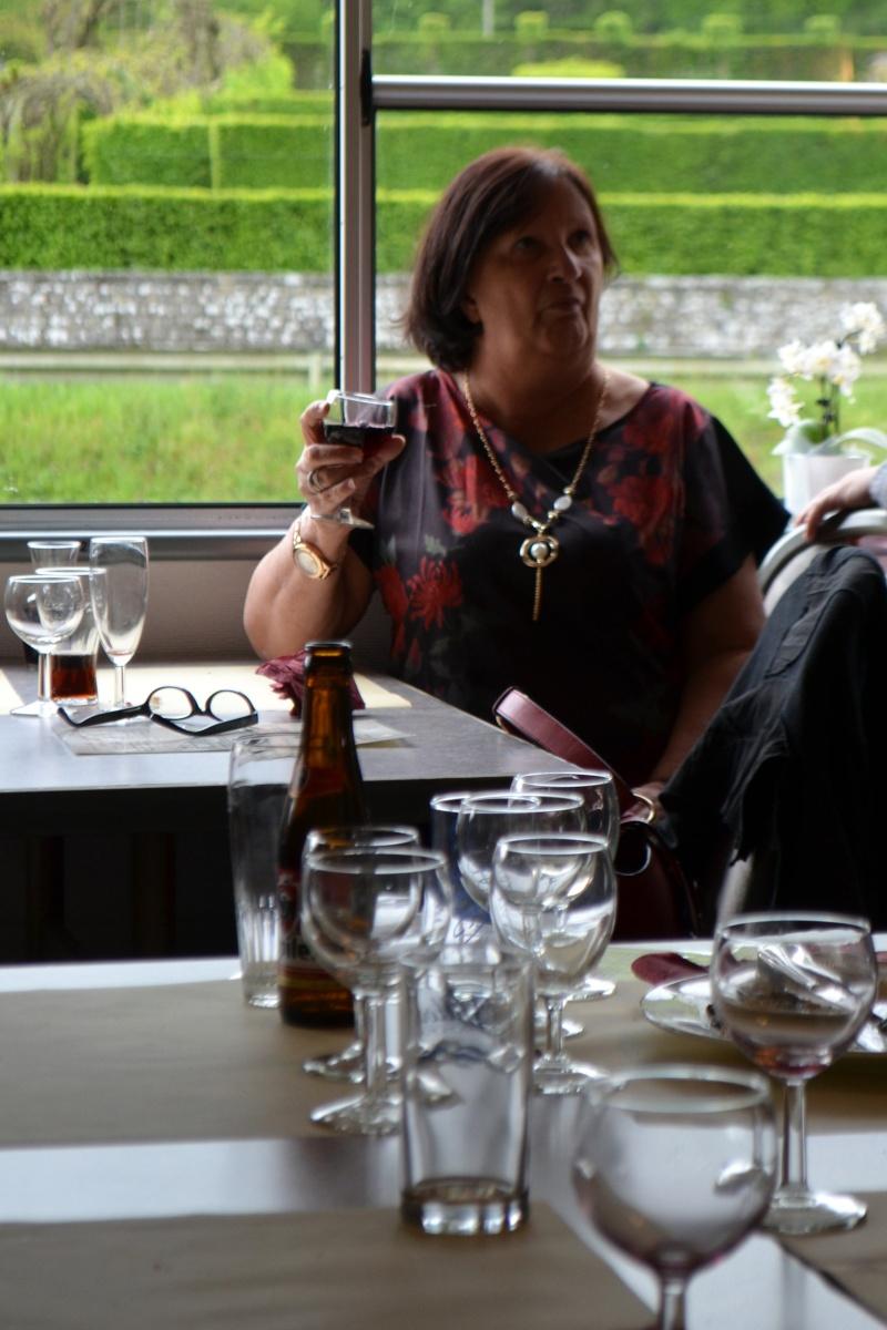 Croisière sur la Meuse le 9 mai 2015 - Page 5 Dinant87