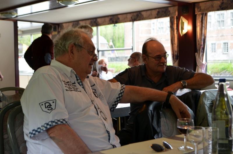 Croisière sur la Meuse le 9 mai 2015 - Page 5 Dinant88