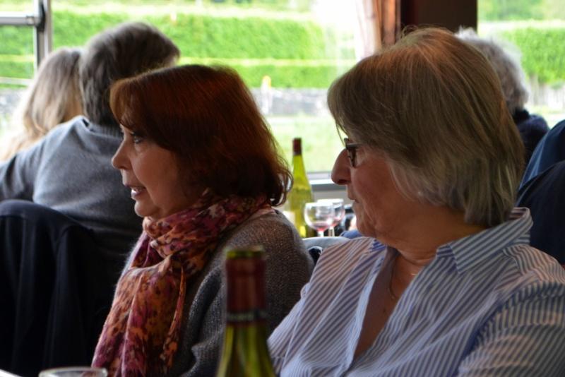 Croisière sur la Meuse le 9 mai 2015 - Page 5 Dinant89