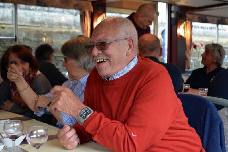 Croisière sur la Meuse le 9 mai 2015 - Page 5 Dinant93