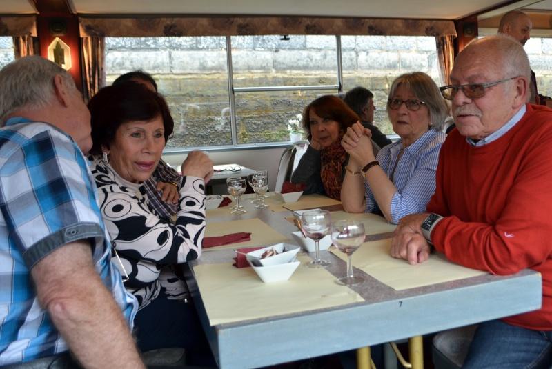 Croisière sur la Meuse le 9 mai 2015 - Page 5 Dinant95