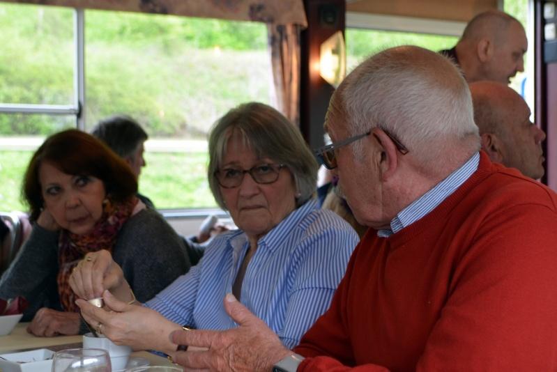 Croisière sur la Meuse le 9 mai 2015 - Page 5 Dinant97