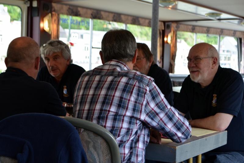 Croisière sur la Meuse le 9 mai 2015 - Page 5 Dinant99