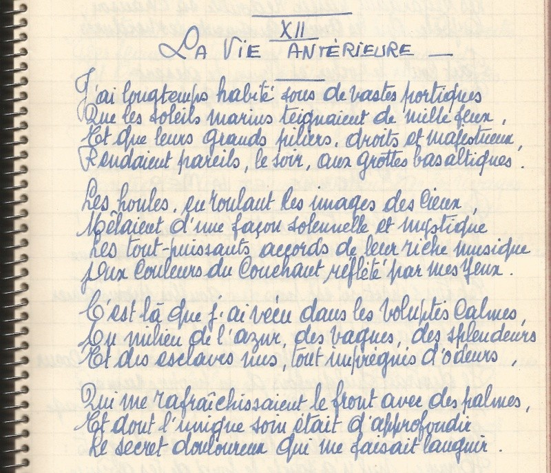 Poèmes de la Mer - Page 11 La_vie10
