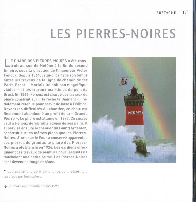 les phares en mer et à terre (1) - Page 18 Les_pi10