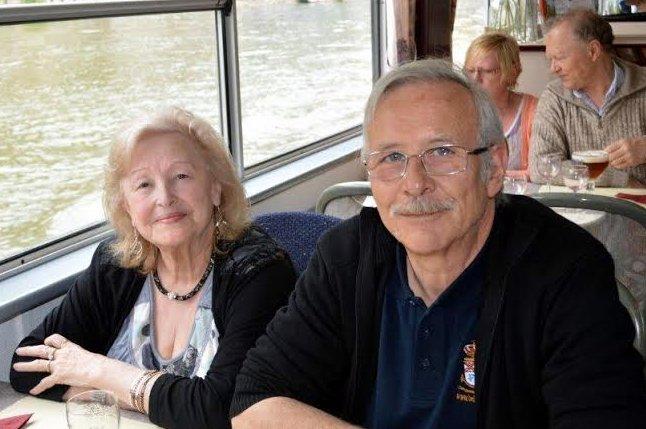 Croisière sur la Meuse le 9 mai 2015 - Page 5 Sax1610