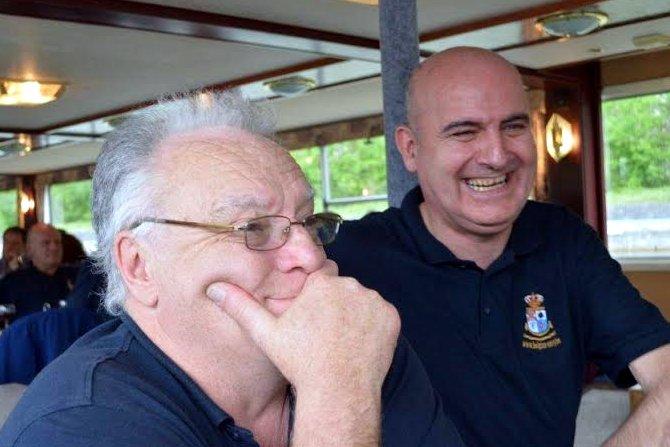 Croisière sur la Meuse le 9 mai 2015 - Page 5 Sax510