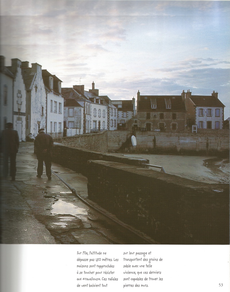 petits  ports de pêche en france - Page 4 Sein10