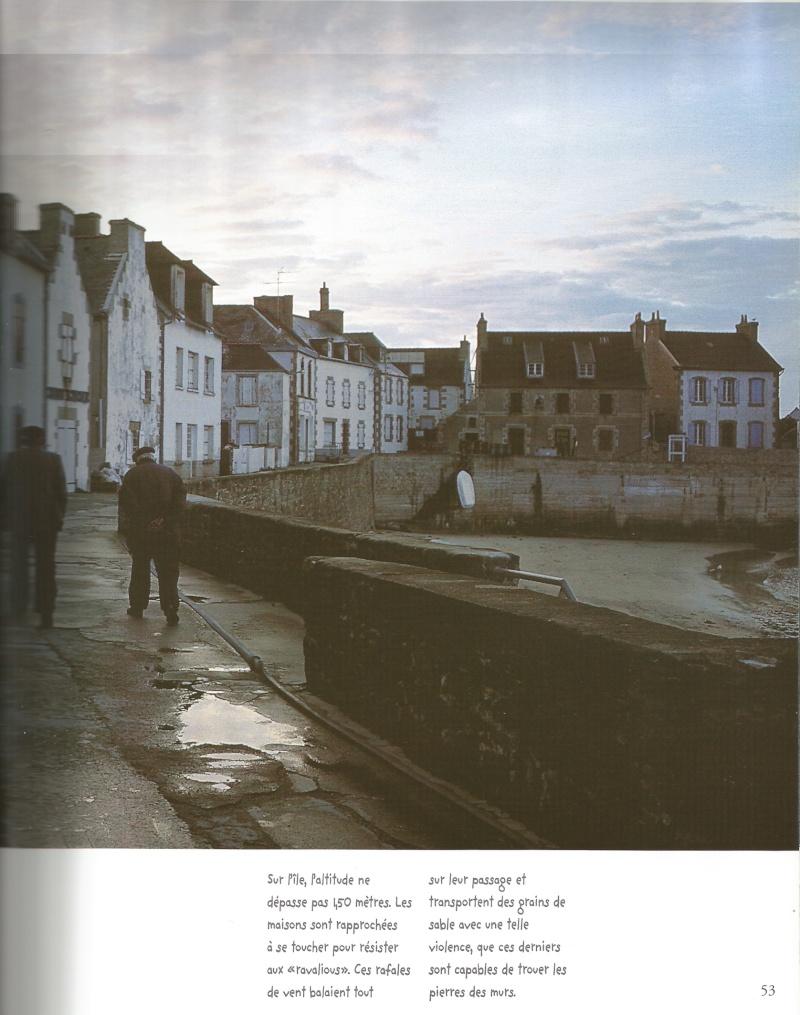 les phares en mer et à terre (1) - Page 18 Sein11