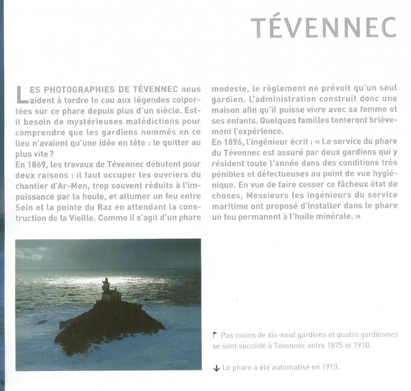 les phares en mer et à terre (1) - Page 18 Tyvenn10