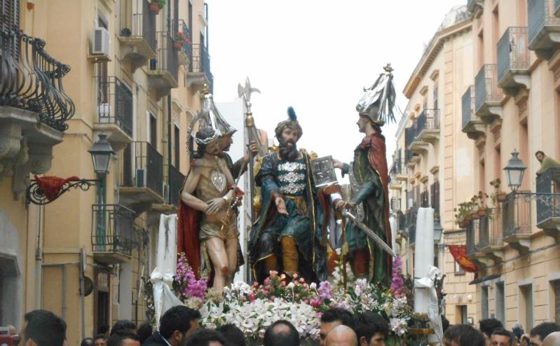 Settimana santa in Sicilia 014_bi10