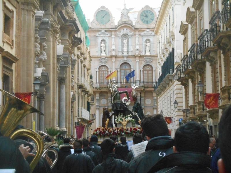 Settimana santa in Sicilia - Pagina 2 01910