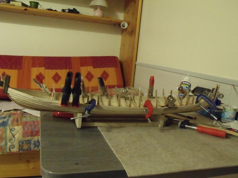 bateau viking Dscf4914