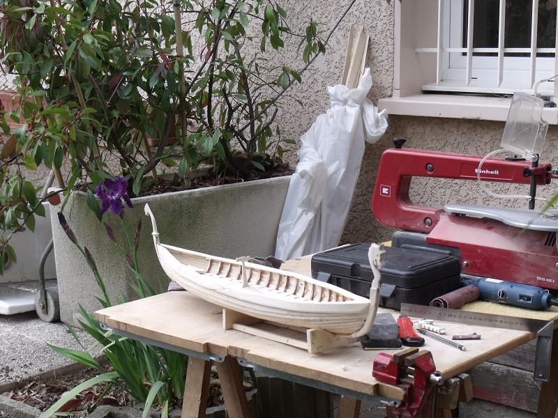 bateau viking Dscf4916