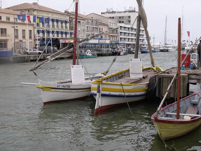embarcation sympa Dscf5013