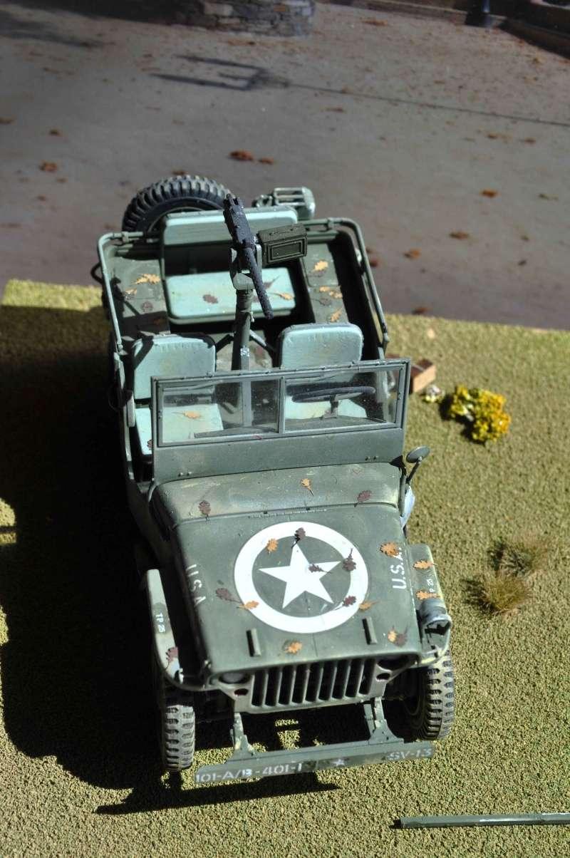 jeep willys en automne Dsc_0116