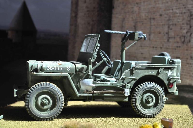 jeep willys en automne Dsc_0117