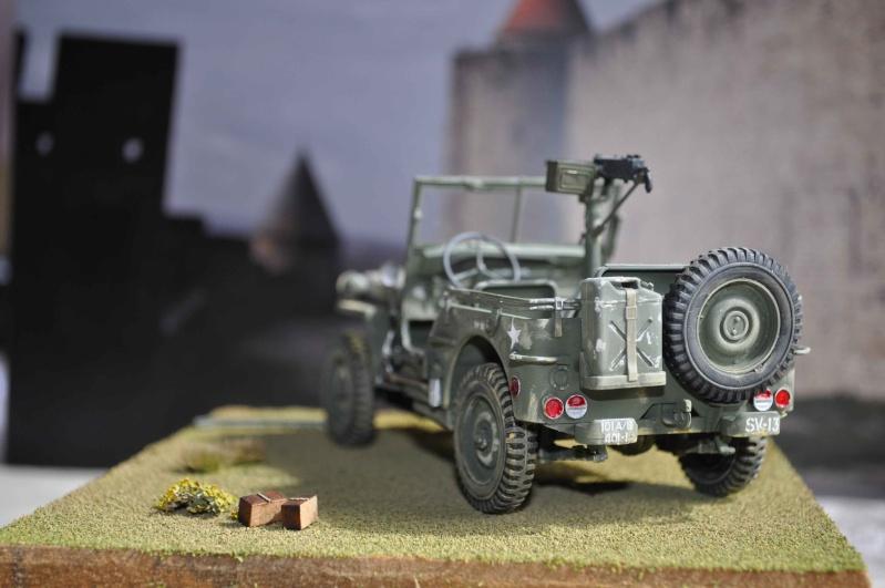 jeep willys en automne Dsc_0118