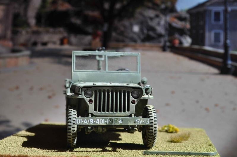 jeep willys en automne Dsc_0119