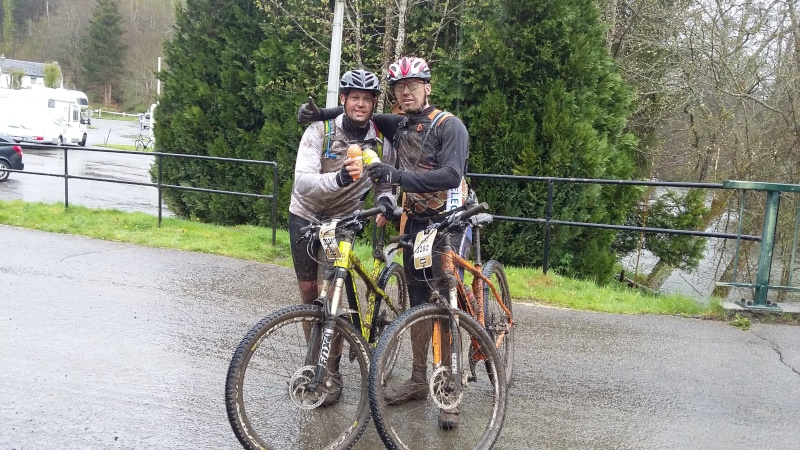 ROC ARDENNES 2015 - Page 7 20150511