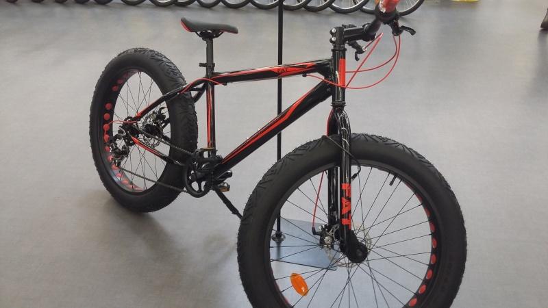 fat bike a petit prix  20150512