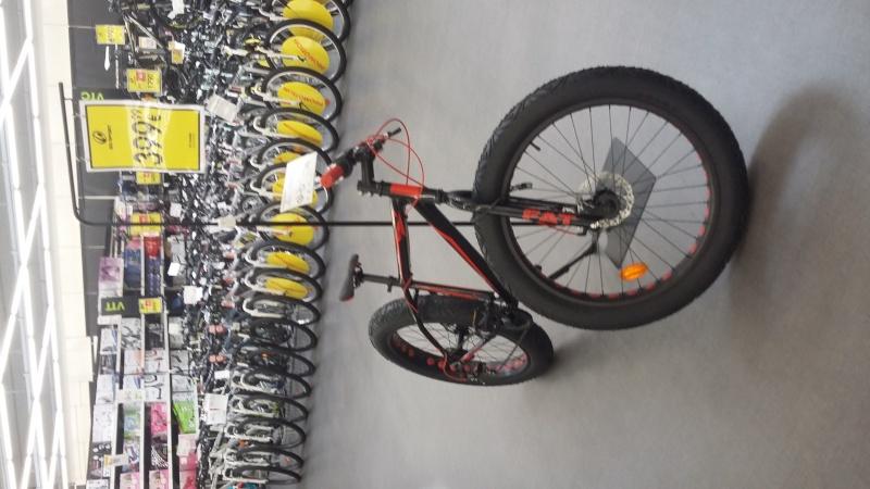 fat bike a petit prix  20150513