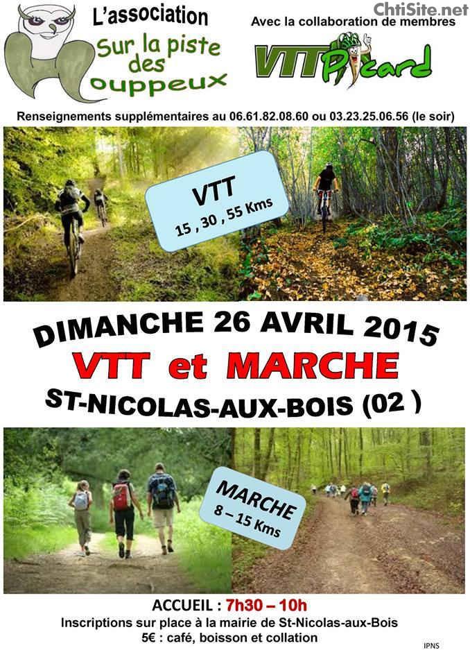 rendo des houppeux a st- nicolas-aux-bois (02) Rando-11