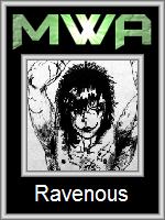 Farewell (Last Conversation with Fione) Wrestl11