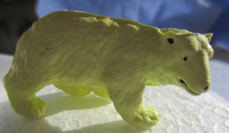 Panini Sealife animals for Susanne Img_5818