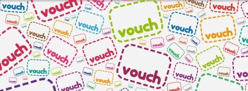 Applying for member Vouch13