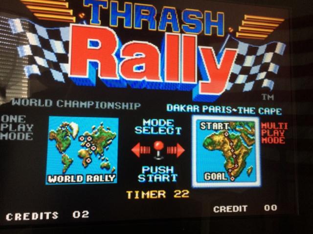 [TUTO] Link Thrash Rally 2 joueurs Img_0314