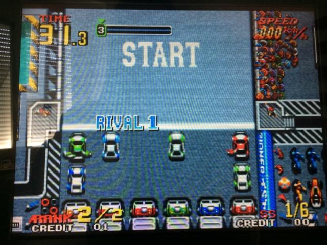[TUTO] Link Thrash Rally 2 joueurs Img_0317