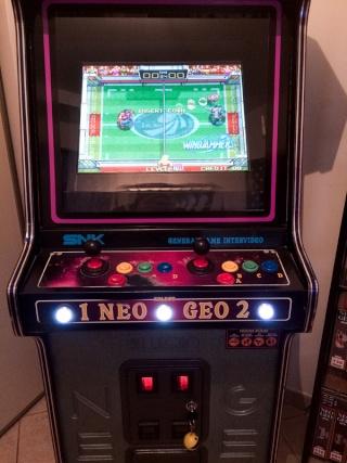 [Mini WIP] Rit Legno Neo Geo Img_0328