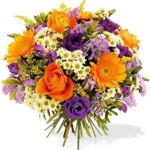 A toutes les Mamans du forum... Fleur10