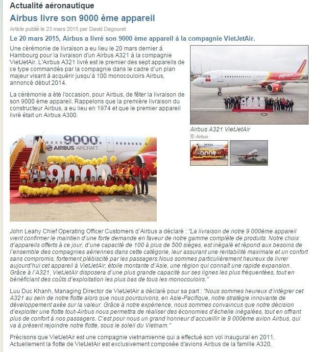 News Aéronautique - Page 2 2015-010