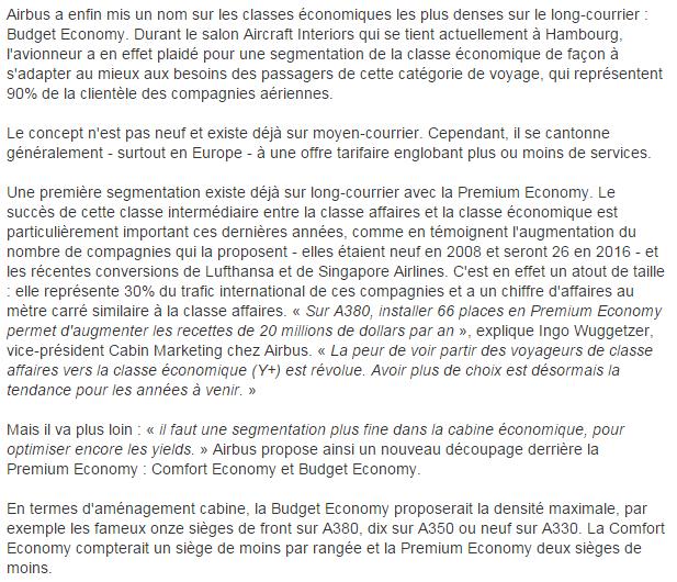 News Aéronautique - Page 2 Air310