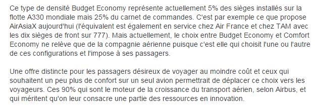 News Aéronautique - Page 2 Air_410