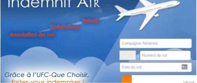 News Aéronautique - Page 2 Entete10